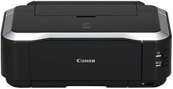Canon iP4600 Inkjet Printer