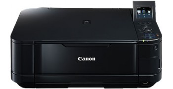 Canon MG5150 Inkjet Printer