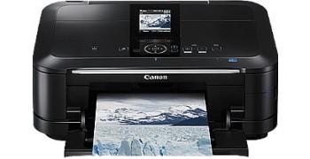 Canon MG6150 Inkjet Printer
