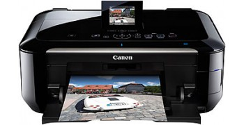Canon MG6250 Inkjet Printer