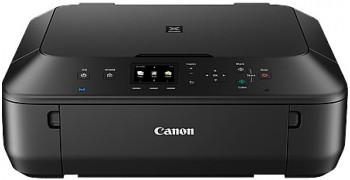 Canon MG5560 Inkjet Printer