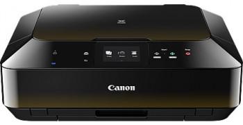Canon MG6360 Inkjet Printer