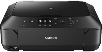 Canon MG6460 Inkjet Printer