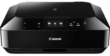 Canon MG7160 Inkjet Printer