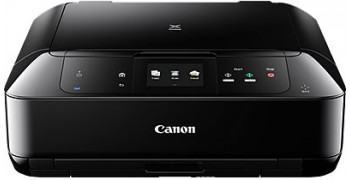Canon MG7560 Inkjet Printer