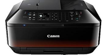 Canon MX726 Inkjet Printer