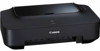 Canon iP2700 Inkjet Printer