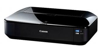 Canon iX6550 Inkjet Printer
