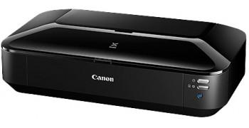 Canon iX6860 Inkjet Printer