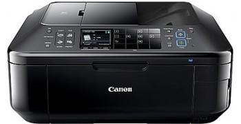 Canon MX895 Inkjet Printer