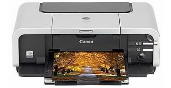 Canon iP5200 Inkjet Printer