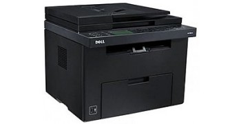 Dell Colour Laser 1355CN Laser Printer
