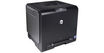 Dell Colour Laser 1320C Laser Printer