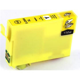 Epson 200XL Yellow Compatible Ink Cartridge