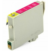 Epson TO633 Magenta Compatible Ink Cartridge