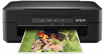 Epson XP-100 Inkjet Printer