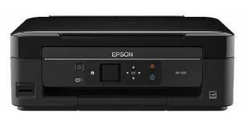 Epson Expression Home XP-320 Inkjet Printer