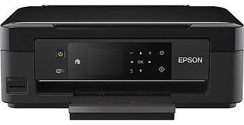Epson Expression XP-432 Inkjet Printer