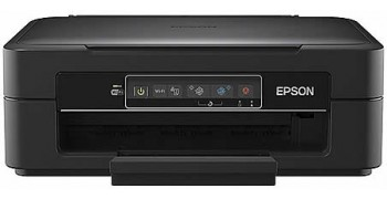 Epson Expression XP-235 Inkjet Printer