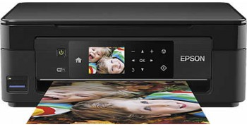 Epson Expression XP-442 Inkjet Printer