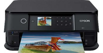 Epson Expression Premium XP-6100 Inkjet Printer