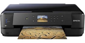 Epson Expression Premium XP-900 Inkjet Printer