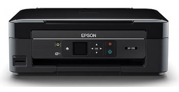 Epson XP-310 Inkjet Printer