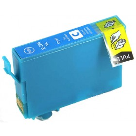 Epson 200XL Cyan Compatible Ink Cartridge