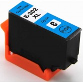 Epson 302XL Cyan Compatible Ink Cartridge