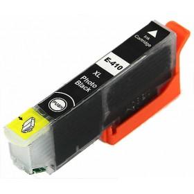 Epson 410XL Photo Black Compatible Ink Cartridge