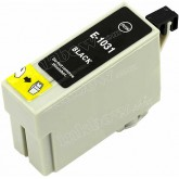 Epson 103N Black Compatible Ink Cartridge