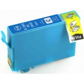 Epson 202XL Cyan Compatible Ink Cartridge