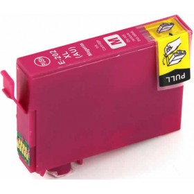Epson 202XL Magenta Compatible Ink Cartridge