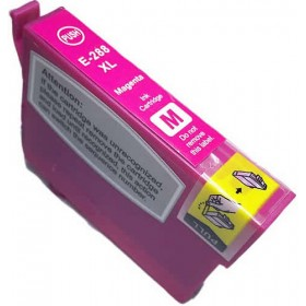 Epson 288XL Magenta Compatible Ink Cartridge