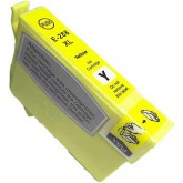 Epson 288XL Yellow Compatible Ink Cartridge