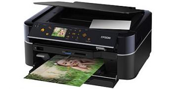 Epson Artisan 635 Inkjet Printer