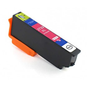 Epson 273XL Magenta Compatible Ink Cartridge
