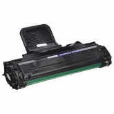 Fuji Xerox CWAA0759 Compatible Toner Cartridge