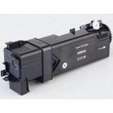 Fuji Xerox Docuprint C1110 Black Compatible Toner Cartridge