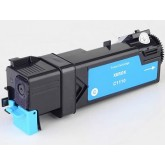 Fuji Xerox Docuprint C1110 Cyan Compatible Toner Cartridge
