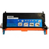 Fuji Xerox CT350675 Cyan Compatible Toner Cartridge