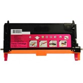 Fuji Xerox CT350676 Magenta Compatible Toner Cartridge