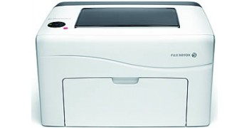 Fuji Xerox DocuPrint CP105B Laser Printer