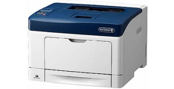 Fuji Xerox DocuPrint P355D Laser Printer