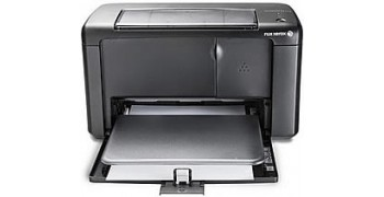 Fuji Xerox DocuPrint P215B Laser Printer