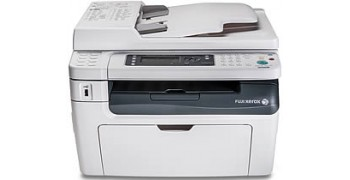 Fuji Xerox DocuPrint M215FW Laser Printer