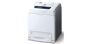 Fuji Xerox DocuPrint C3210DX Laser Printer