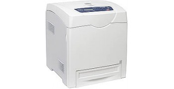Fuji Xerox DocuPrint C2100 Laser Printer