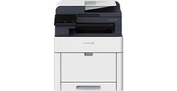 Fuji Xerox DocuPrint CM315Z Laser Printer
