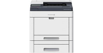 Fuji Xerox DocuPrint CP315DW Laser Printer